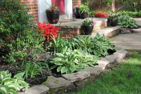 54 beautiful and creative flower bed desgin ideas for garden