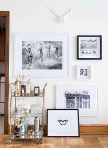 54 first apartment decorating ideas on a budget