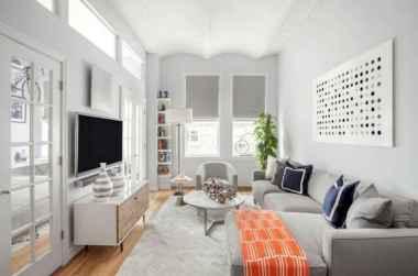 58 best small living room decor ideas