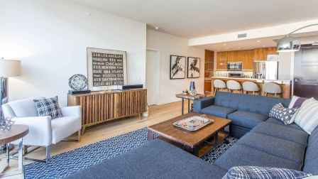 65 gorgeous small apartment decorating ideas