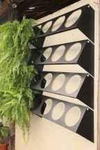 02 stunning vertical garden for wall decor ideas