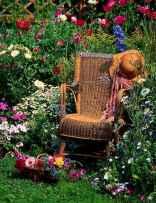 03 beautiful cottage garden ideas to create perfect spot