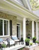 03 beautiful spring front porch decorating ideas