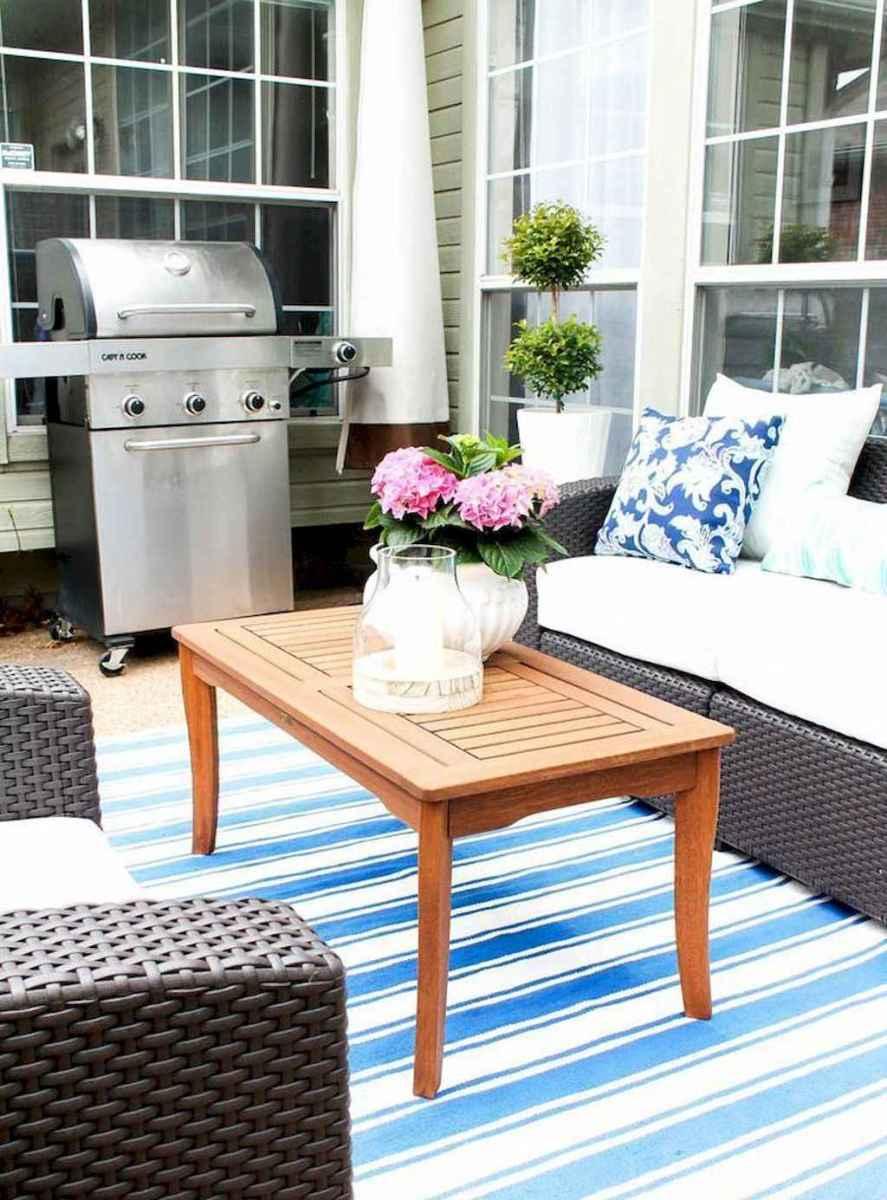 04 amazing backyard patio ideas for summer