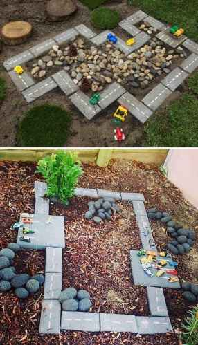 05 awesome backyard kids ideas for play outdoor summer