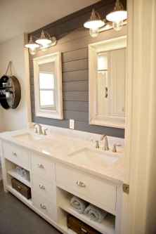 05 beautiful farmhouse bathroom remodel ideas