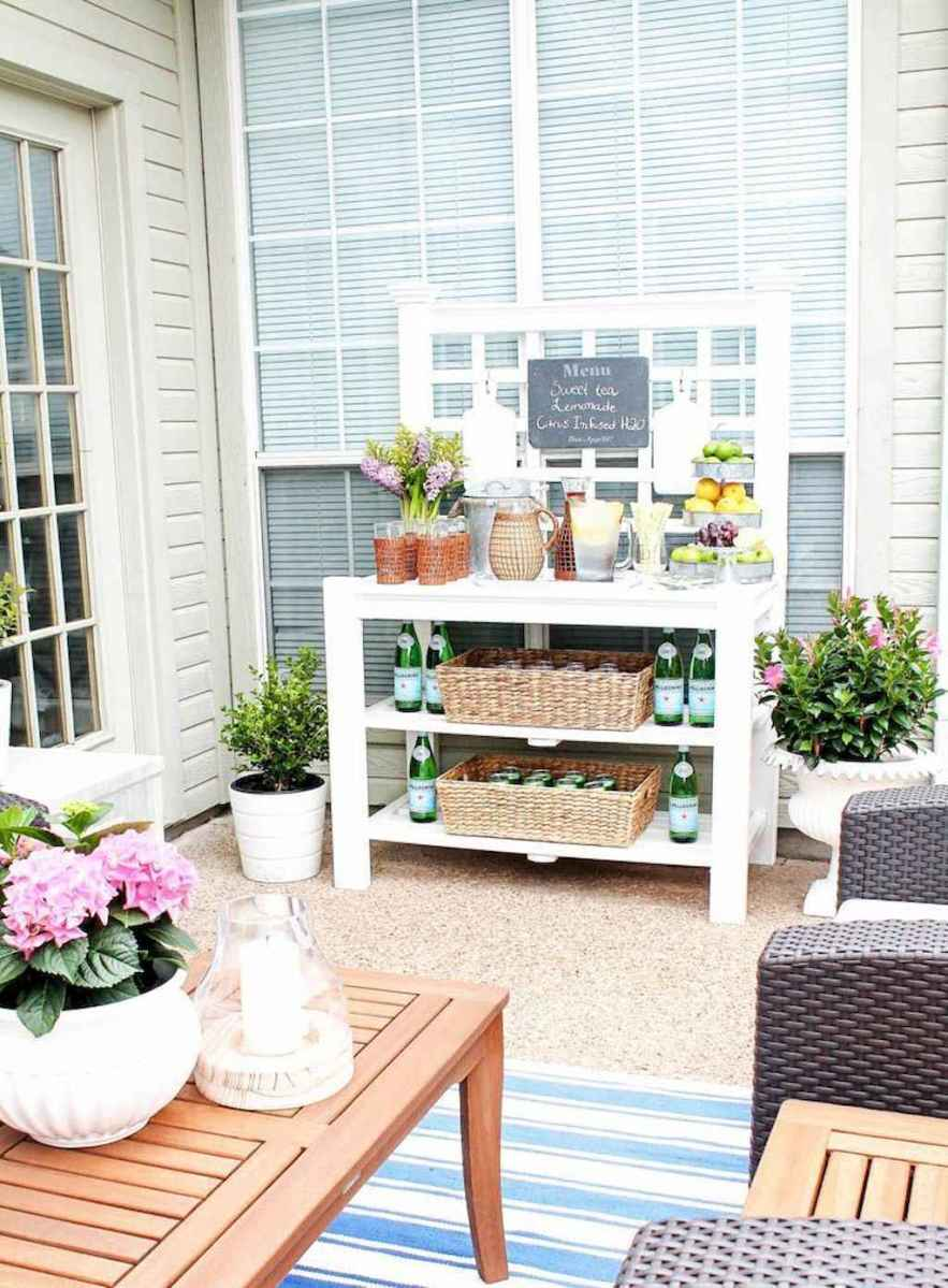 06 amazing backyard patio ideas for summer
