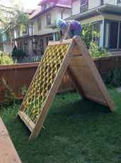 07 awesome backyard kids ideas for play outdoor summer