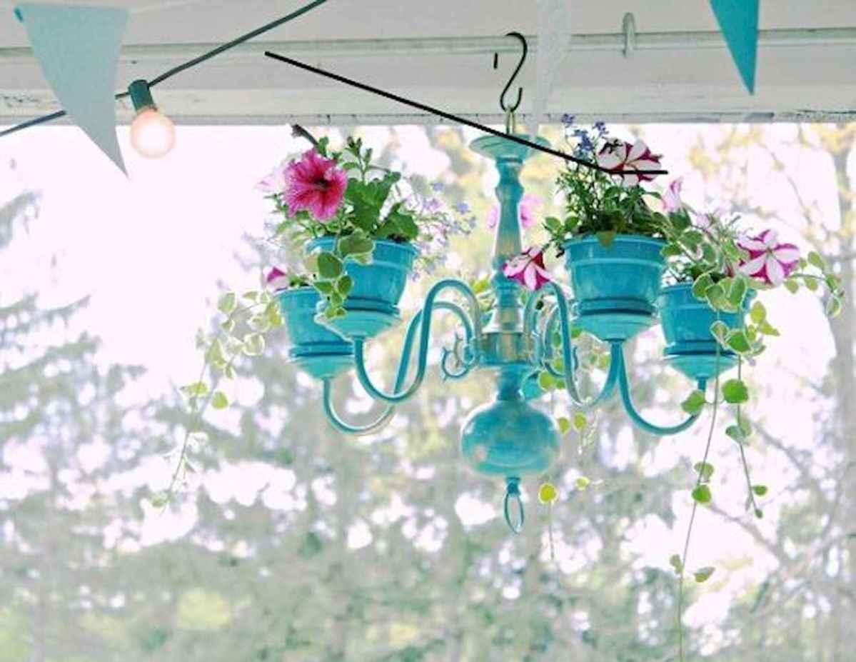 07 gorgeous spring garden curb appeal ideas