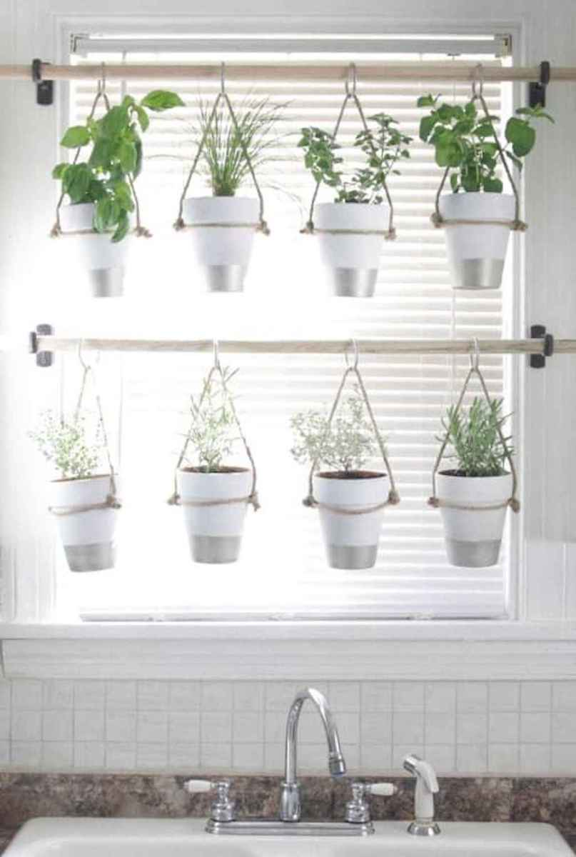 08 amazing diy vertical garden design ideas
