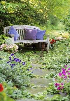 08 beautiful cottage garden ideas to create perfect spot