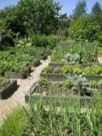 09 affordable backyard vegetable garden design ideas