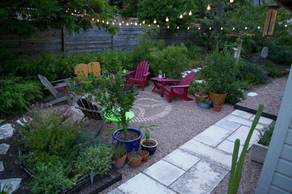 09 amazing backyard patio ideas for summer