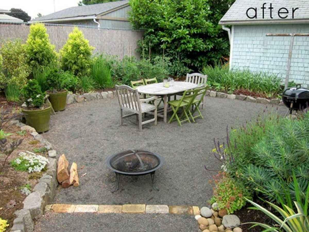 10 amazing backyard patio ideas for summer