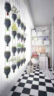10 amazing diy vertical garden design ideas