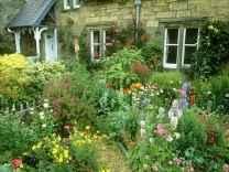10 beautiful cottage garden ideas to create perfect spot