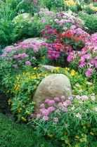 10 stunning front yard cottage garden inspiration ideas