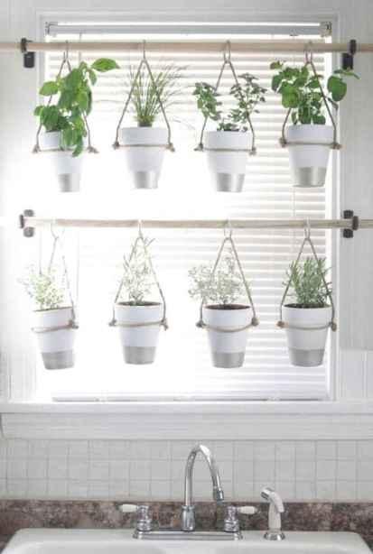 10 stunning vertical garden for wall decor ideas