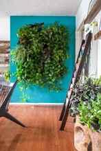 12 stunning vertical garden for wall decor ideas
