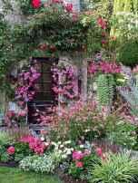 14 beautiful cottage garden ideas to create perfect spot