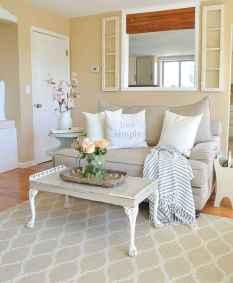 14 best modern farmhouse living room curtains decor ideas