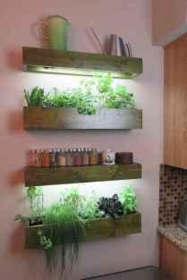 14 fantastic vertical garden indoor decor ideas