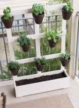 16 fantastic vertical garden indoor decor ideas
