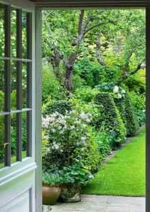 17 beautiful small cottage garden ideas for backyard inspiration