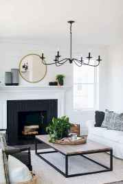 17 best cozy farmhouse living room lighting lamps decor ideas