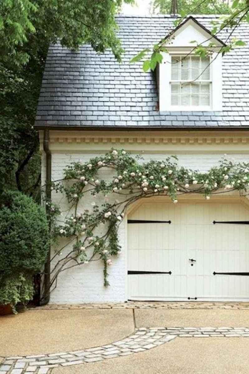 17 gorgeous spring garden curb appeal ideas