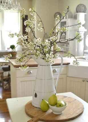 18 catchy farmhouse spring decor ideas