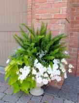 18 fabulous summer container garden flowers ideas