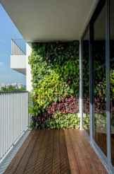 19 amazing diy vertical garden design ideas