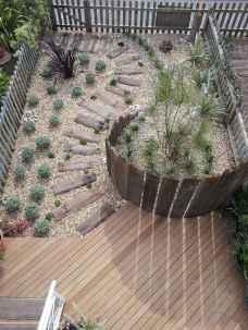 19 stunning front yard cottage garden inspiration ideas