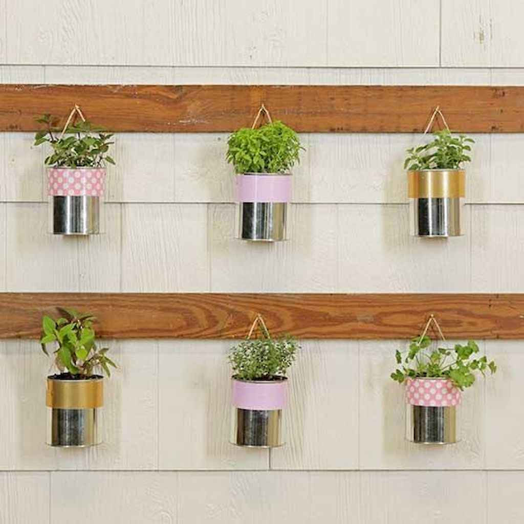 20 fantastic vertical garden indoor decor ideas