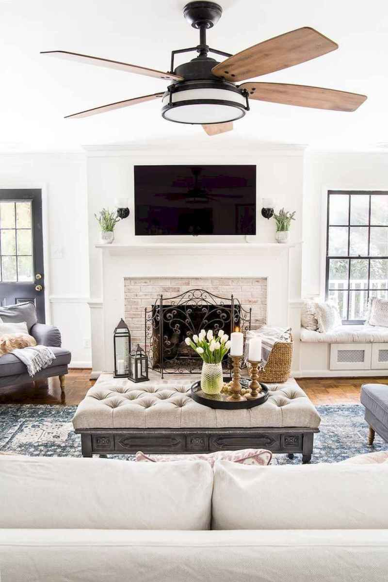 21 best cozy farmhouse living room lighting lamps decor ideas