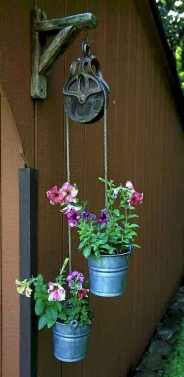 21 stunning spring garden ideas for front yard and backyard landscaping
