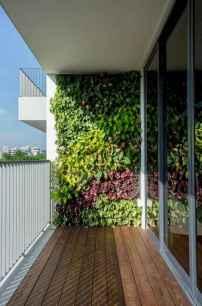 21 stunning vertical garden for wall decor ideas