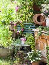 23 beautiful cottage garden ideas to create perfect spot