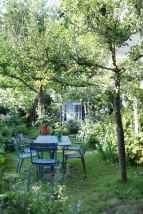 24 beautiful cottage garden ideas to create perfect spot