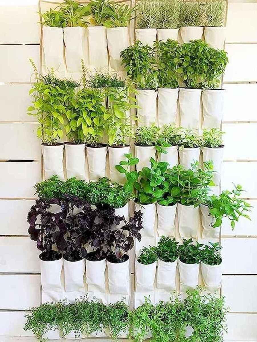 24 fantastic vertical garden indoor decor ideas