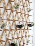 25 amazing diy vertical garden design ideas