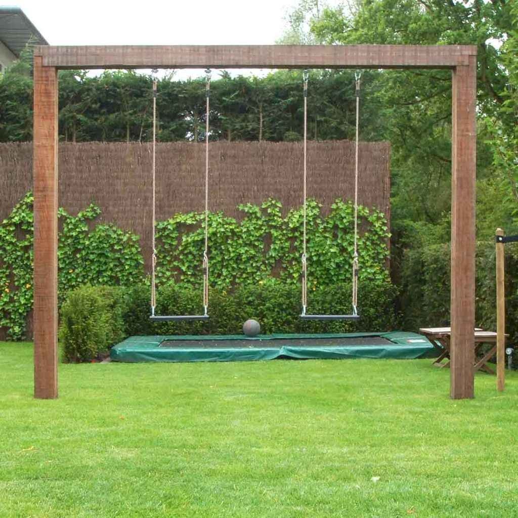 25 awesome backyard kids ideas for play outdoor summer