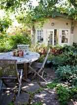 25 beautiful cottage garden ideas to create perfect spot