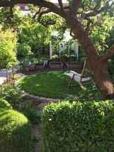 26 beautiful cottage garden ideas to create perfect spot