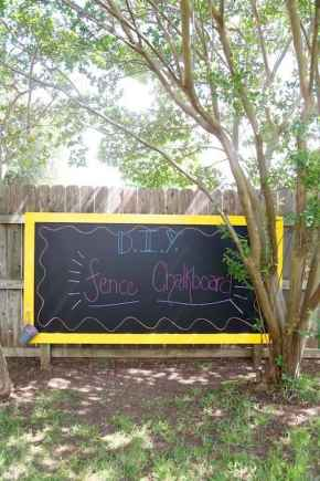 27 awesome backyard kids ideas for play outdoor summer