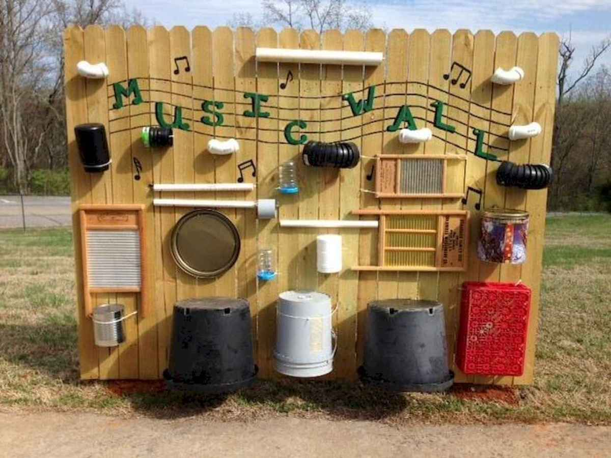 28 awesome backyard kids ideas for play outdoor summer