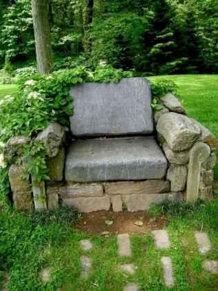 28 beautiful cottage garden ideas to create perfect spot