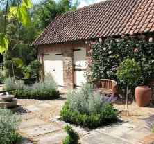 28 beautiful small cottage garden ideas for backyard inspiration