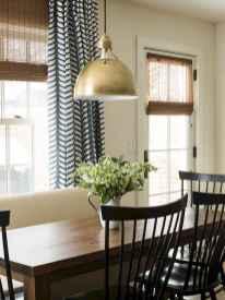 28 best modern farmhouse living room curtains decor ideas